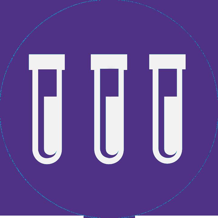 biosamples-icon-2316232_960_720
