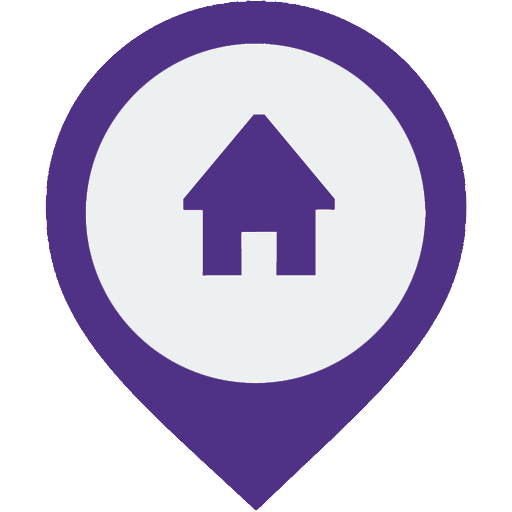 home_home_icon_map_marker_flat_icon_home_png_map_marker_icon_png