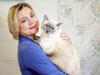 Кульчинская Надежда Анатольевна