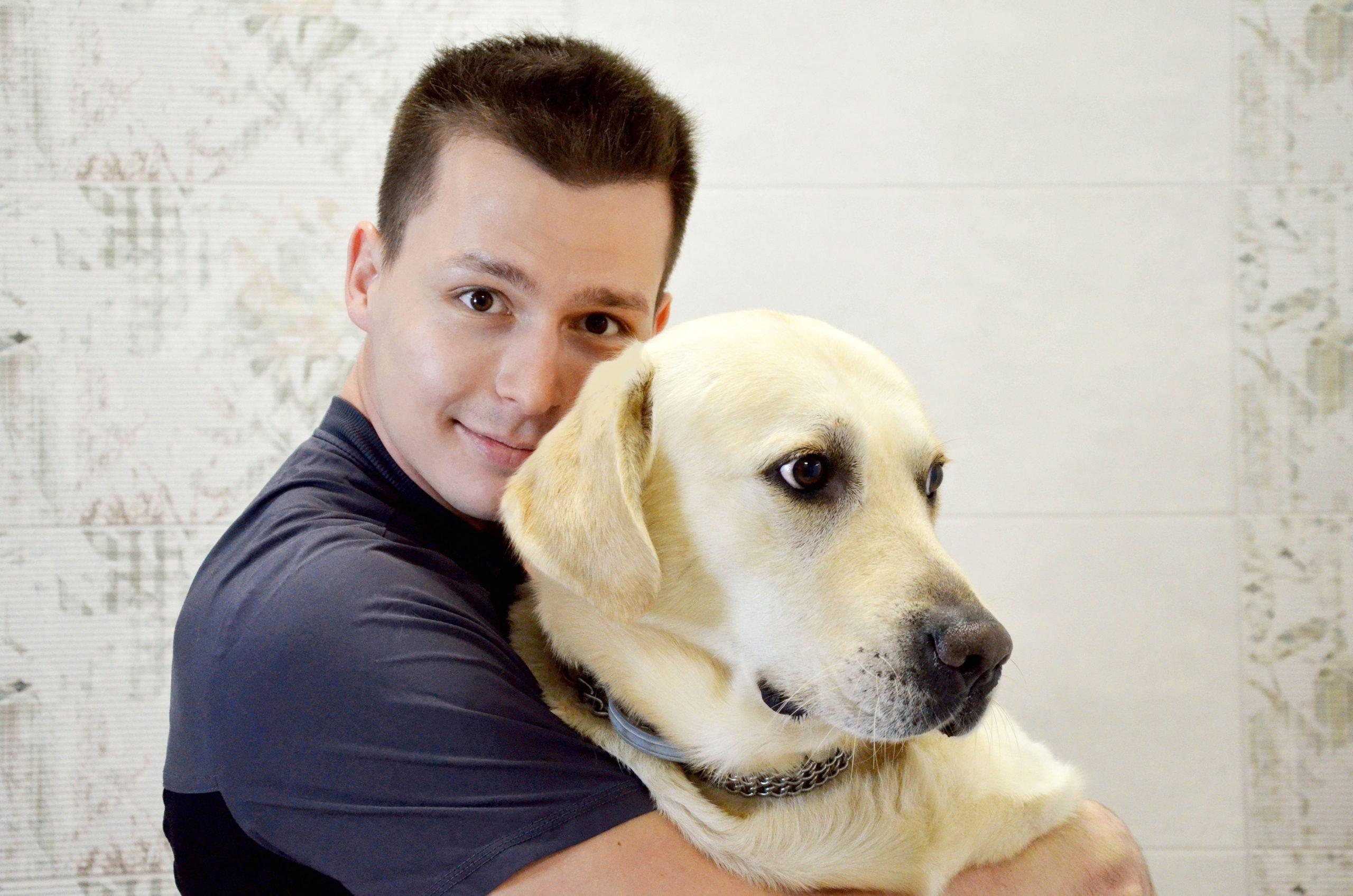 БРАГИН Юрий Михайлович