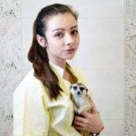 Биляк Ольга Сергеевна