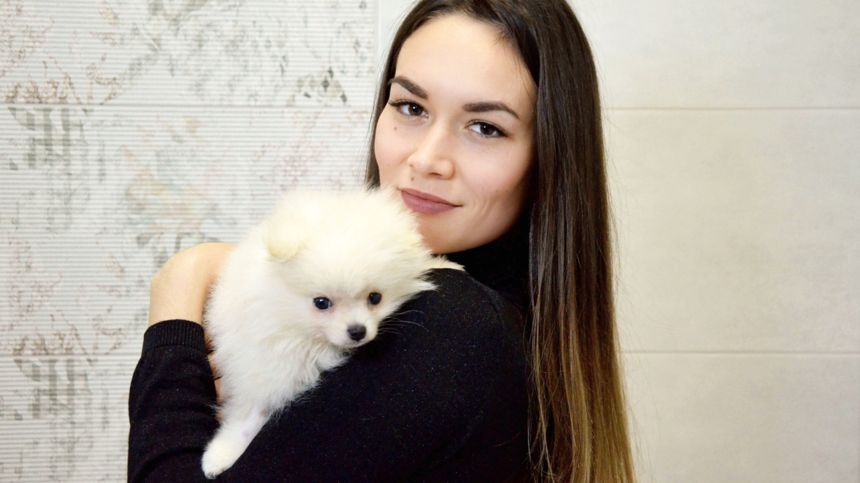 ЖуроваЮлия Николаевна